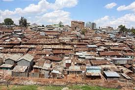 Результат пошуку зображень за запитом kibera slums